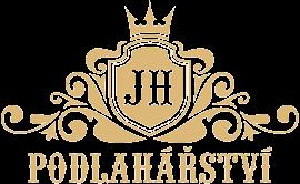 JH podlahářství, Hradec Králové